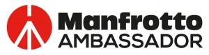 MANFROTTO_-AMBASSADOR_2-HD-fond-blanc