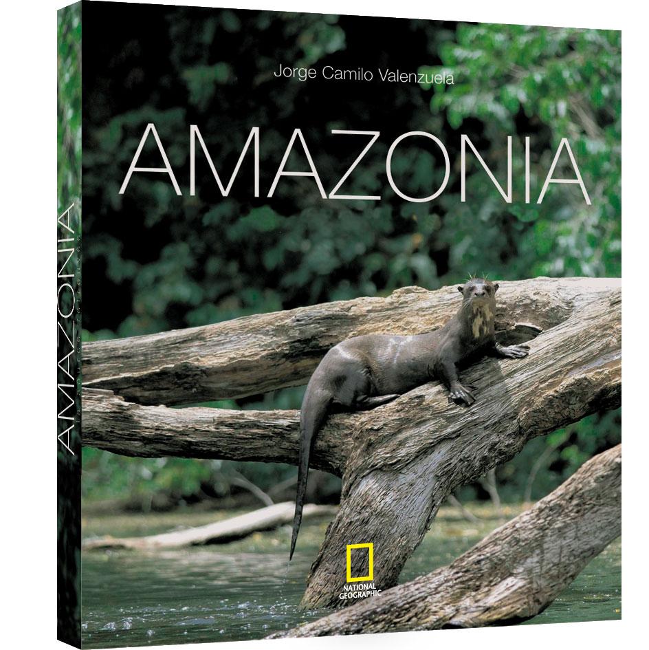 Amazonia-Libro-OK