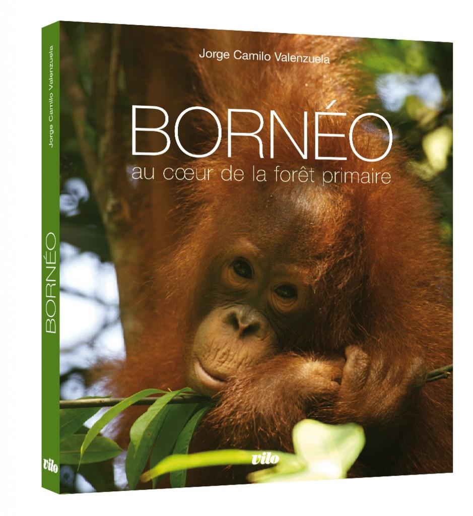 Borneo-Couv