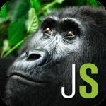 Logo-JS-Appli